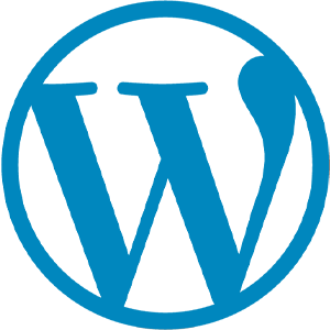 Wordpress Hosting service