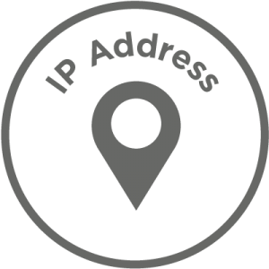 IPv4 & IPv6 Address Leasing Choose a IP subnet that suits your business needs.